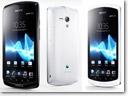 Sony Xperia neo L_small