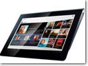 Sony tablet_small