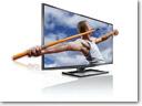 Toshiba 55-inch 3D TV_small