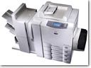 Toshiba printer_small