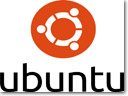 Ubuntu Logo_small