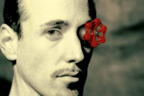 Valve plans to sell own gaming console