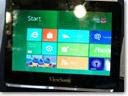 ViewSonic ViewPad P100 tablet_small