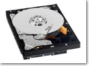 Western Digital enterprise hard drive_small