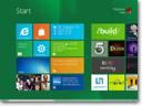 Windows 8 Metro UI_small