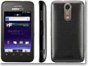 ZTE Score M smartphone_small