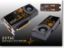 Zotac GeForce GTX 560 SE_small