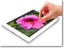 the new Apple iPad_small