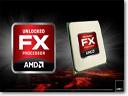 AMD FX CPU_small