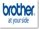 Brother Logo_small