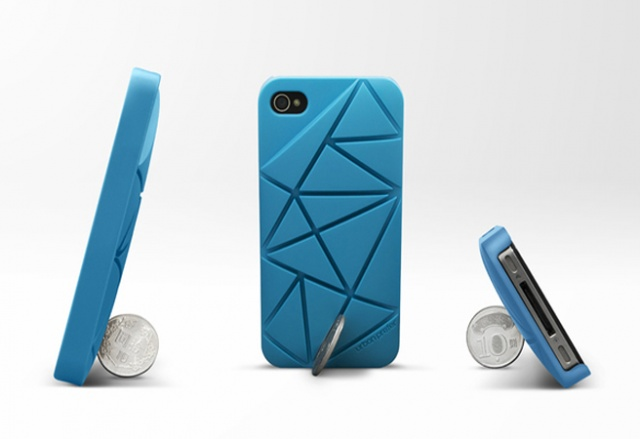 Coin 4 for iPhone