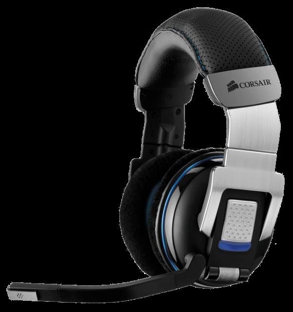 Corsair Vengeance 2000 wireless headset