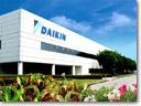 Daikin_small