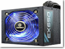 Enermax EX series_small