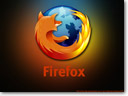 Firefox Logo_small