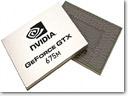 GeForce GTX 675M chips_small