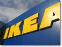 IKEA Logo_small