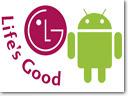 LG Android Logo_small