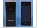 LG LS831 smartphone_small