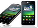 LG Optimus smartphones_small