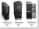 Lenovo ThinkStation C30 D30 S30_small