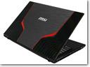 MSI GE60 laptop_small