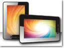Micromax Funbook tablet_small