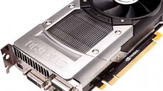 NVIDIA-GeForce-GTX-690_feat