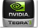 NVIDIA Tegra 3 Logo_small
