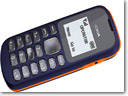 Nokia 103 mobile phone_small