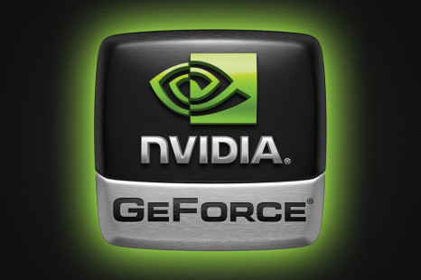 NVIDIA's Pascal GP100 GPU promises tons of performance