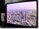 Panasonic NHK 145-inch display_small