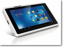 Philips Android tablet_small