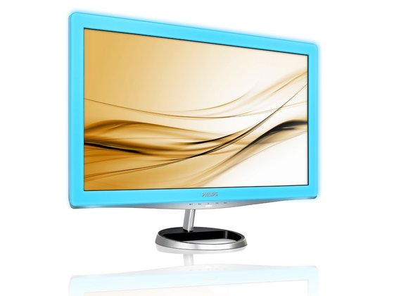 Philips Moda monitor