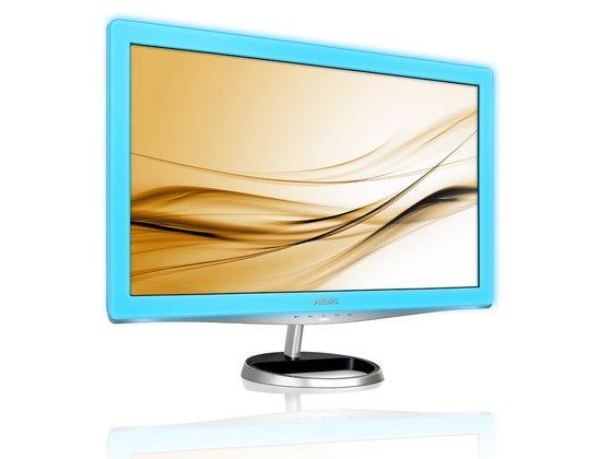 Philips Moda monitor