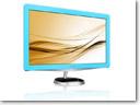 Philips Moda monitor_small
