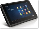 Philips tablet_small