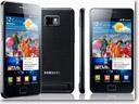 Samsung Galaxy S II smartphone_small