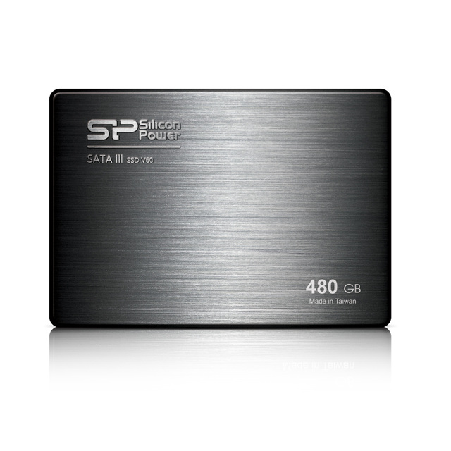 Silicon Power Velox V60 SSD