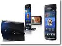 Sony LT29i Hayabusa smartphone_small