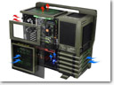 Thermaltake Level 10 GT Battle Edition case_small
