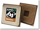 AMD Athlon 64 microprocessor_small