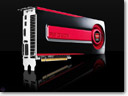 AMD Radeon HD 7970_small