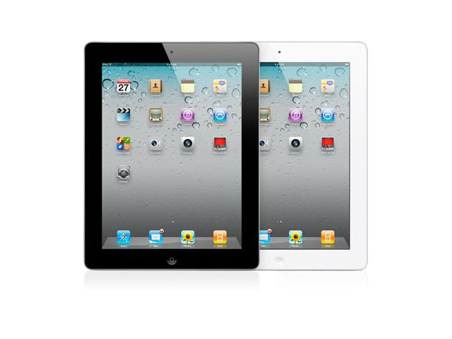 Apple iPad 2 16 GB Wi-Fi