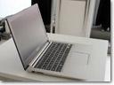 Asus Zenbook UX32VD_small