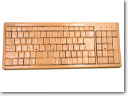 Atelier Wazakura leather keyboard_small