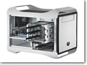 BitFenix Prodigy Case_small