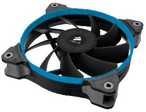 Corsair fan