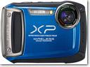 Fujifilm FinePix XP170_small