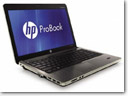HP ProBook laptop_small
